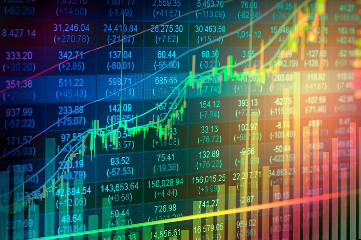 Der beste weg, um in kryptowährung zu investieren